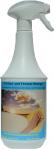 PS Glasreiniger Spray