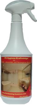PS Hygiene-Kraftreiniger Spray