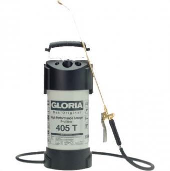 GLORIA Hochleistungssprühgerät 405T Profiline, ölfest